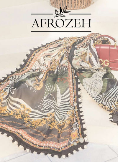 Afrozeh- All Collections