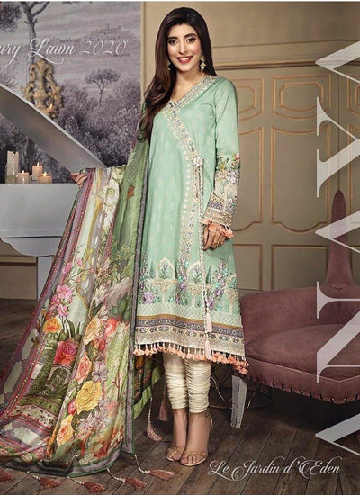 Anaya By Kiran Choudhary- All Collection