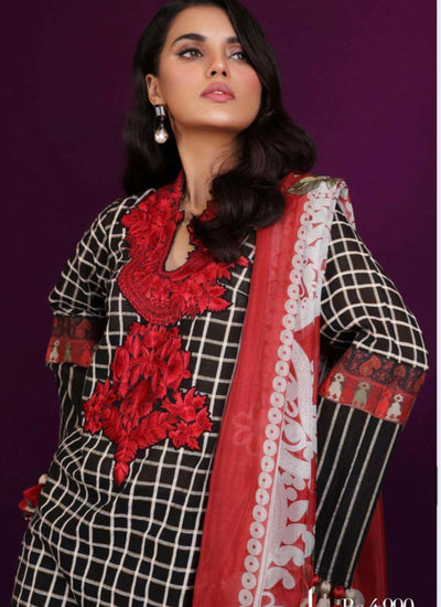 Shop all Pakistani Suits