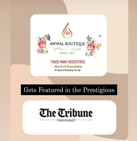 img_awwal_boutique_featured_in_the_tribune_ayshaa_saeed_mir_pakistani_suits