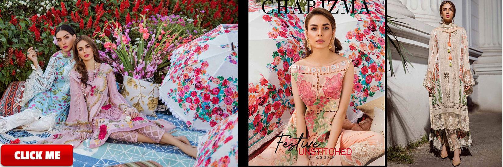 img_charizma_festive_lawn_collection_2019_awwal_boutique