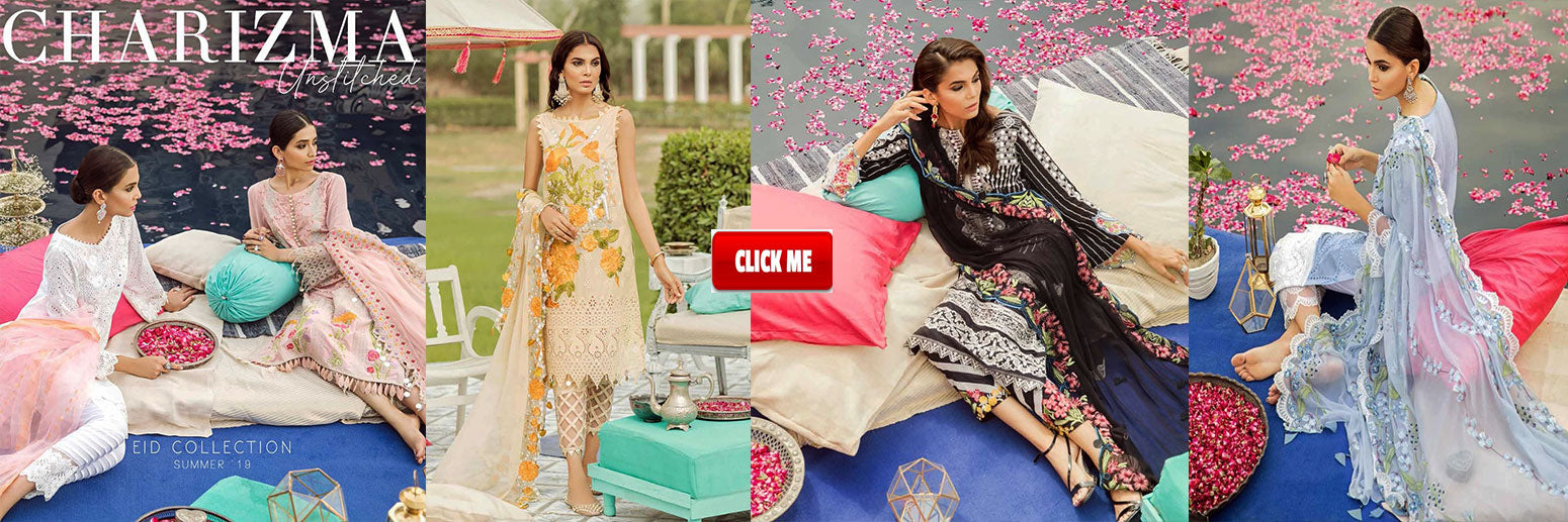charizma_festive_lawn_collection_2019_awwal_boutique_unstitched_eid_collection