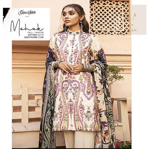 img_cross_stitch_winter_mehek_collection_awwal_boutique