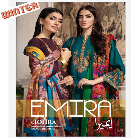 img_johra_emira_winter_shawl_collection_awwal_boutique