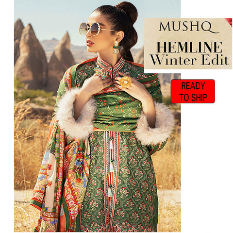 img_hemline_by_mushq_winter_awwal_boutique
