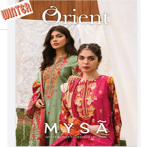 img_orient_winter_collection_mysa_awwal_boutique