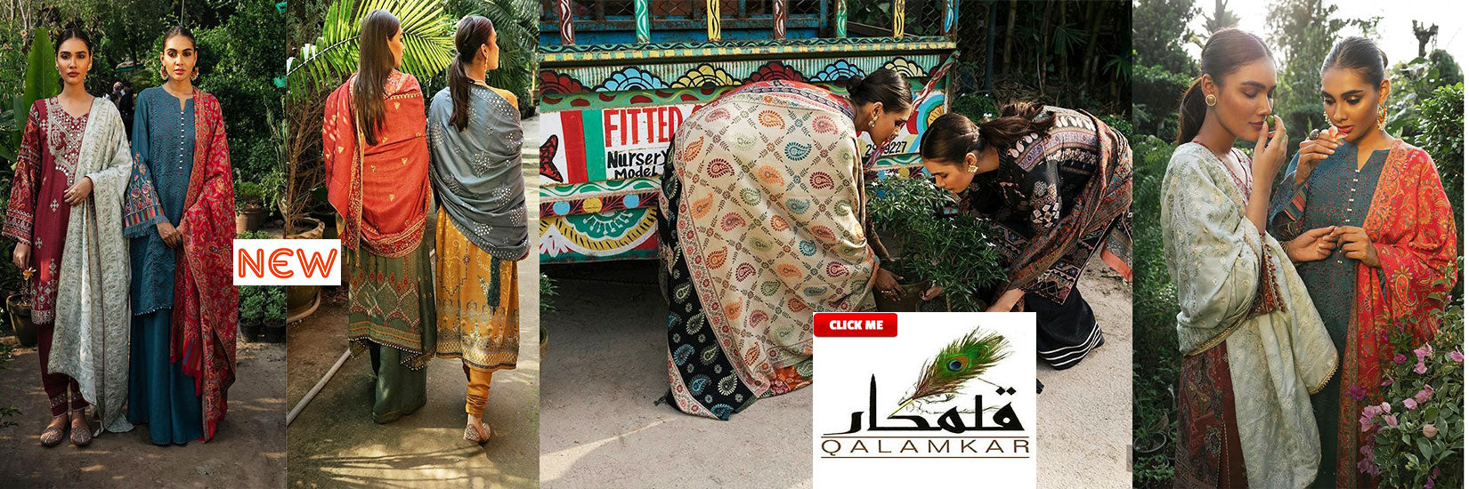 img_rehaab_qalamkar_winter_shawls_collection_awwal_boutique