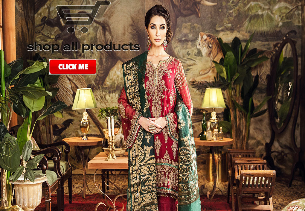 img_shop_pakistani_suits_online_awwal_boutique