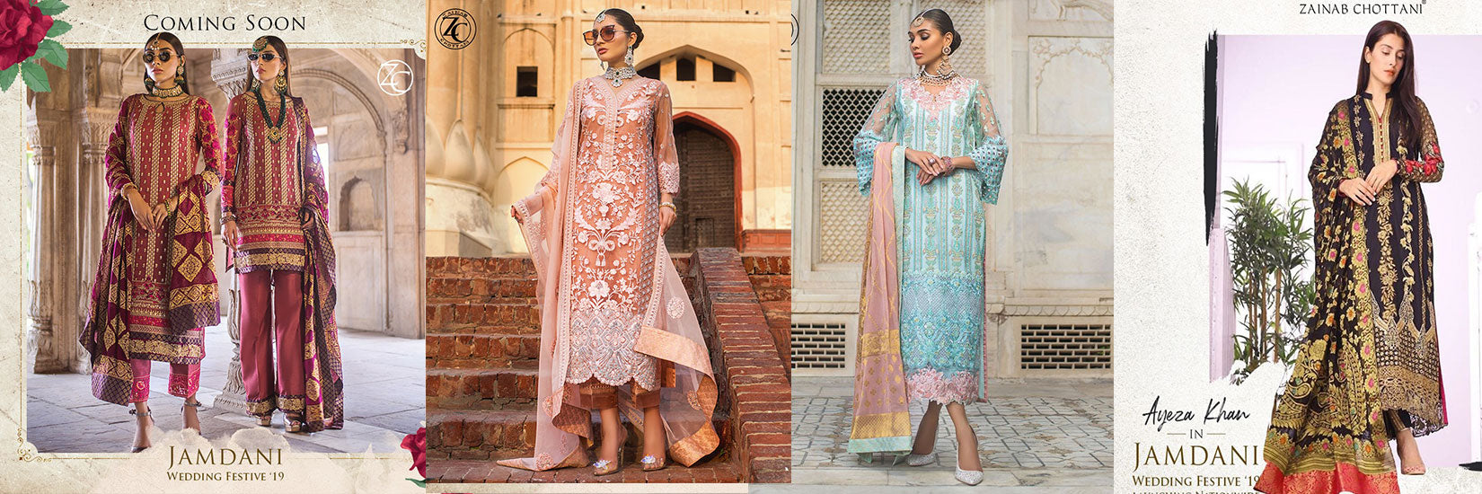 img_zainab_chottani_jamdani_wedding_edition_chiffon_collection_awwal_boutique