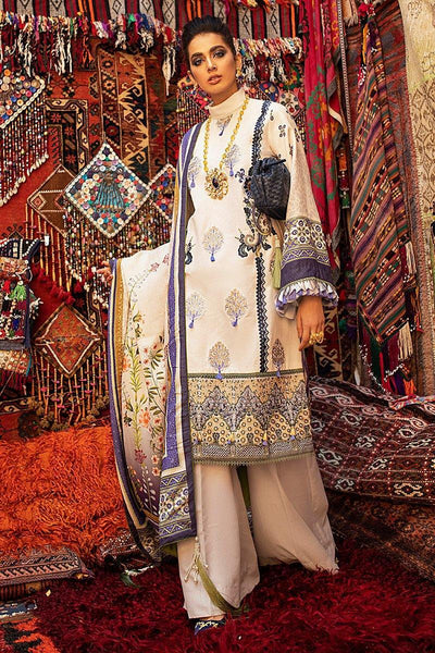 img_hemline_by_mushq_winter_collection_awwal_boutique