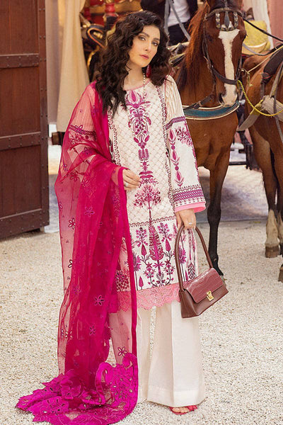 img_mushq_luxury_lawn_2021_awwal_boutique