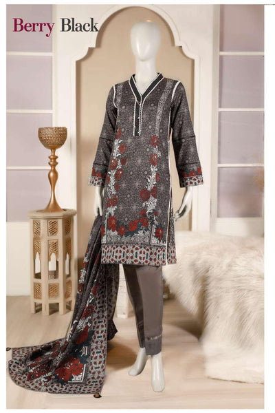 img_ansa_lawn_pakistani_suits_awwal_boutique