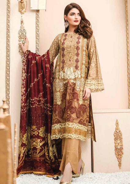 img_lsm_festive_chiffon_collection_awwal_boutique