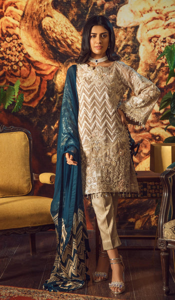 img_adans_libas_guzarish_chiffon_collection_awwal_boutique_wedding_edition