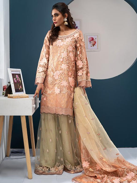 img_akbar_aslam_nigaar_wedding_chiffon_collection_awwal_boutique