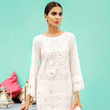 formal_Lawn_Collection_awwal_boutique