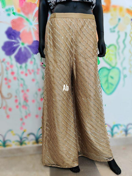 img_ready_to_wear_plazzo_formal_awwal_boutique_gold