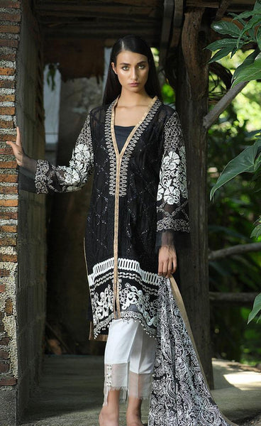 img_lsm_chiffon_collection_awwal_boutique