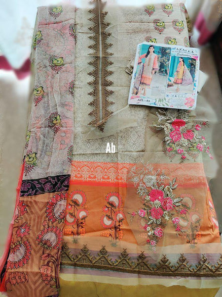 img_open_pic_azalea_lawn_collection_awwal_boutique