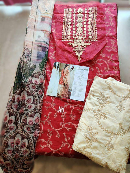 img_cross_stitch_open_picture_original_pakistani_suits_awwal_boutique