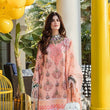img_so_kamal_luxury_lawn_2021_awwal_boutique