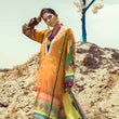 img_afsaneh_summer_collection_awwal_boutiquea