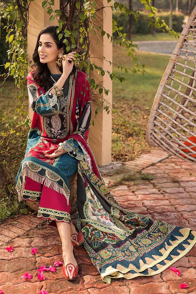 img_afsaneh_intermixe_parvaneh_lawn_collection_awwal_boutique