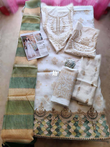 img_open_pics_maria_b_lawn_2021_awwal_boutique