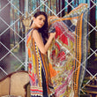 img_gul_ahmed_festive_lawn_collection_awwal_boutique