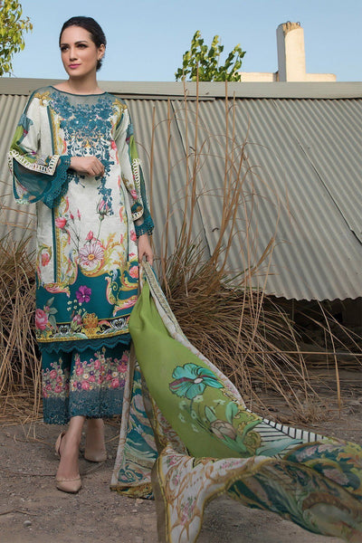 img_firdous_ombre_lawn_collection_awwal_boutique