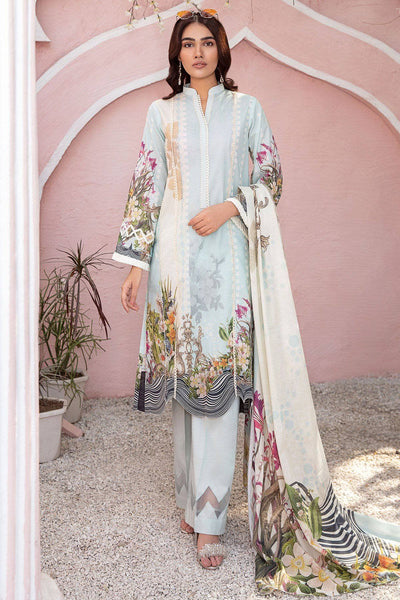 img_jade_urbane_lawn_2021_awwal_boutique