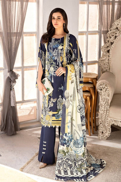 img_jade_urbane_embroidered_lawn_2021_awwal_boutique