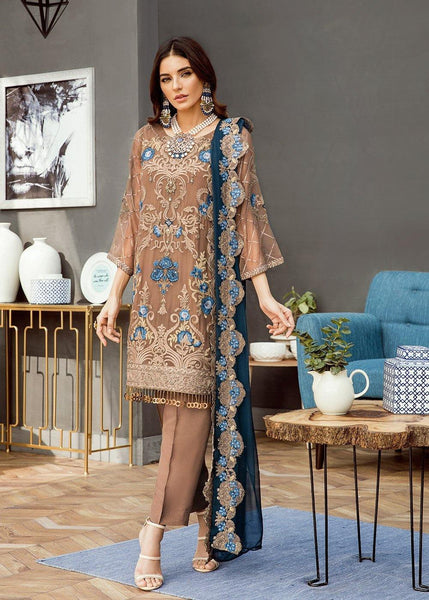 img_afrozeh_alleche_chiffon_collection_awwal_boutique