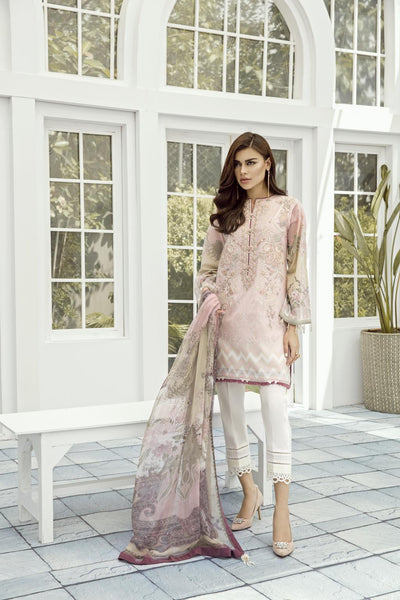 img_baroque_fuchsia_lawn_collection_awwal_boutique