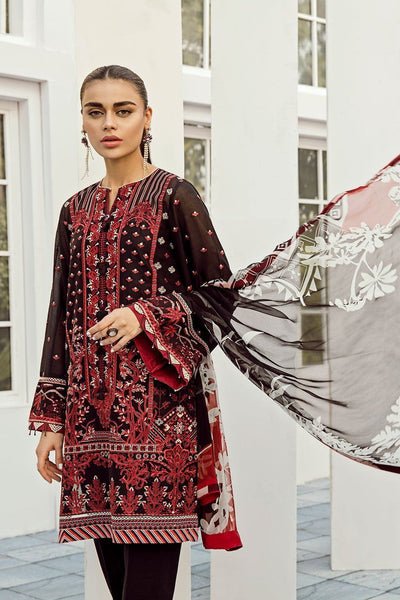 img_baroque_lawn_collection_awwal_boutique