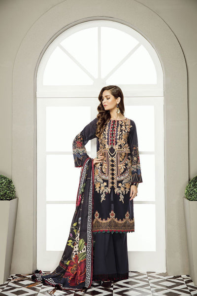 img_baroque_eid_lawn_collection_2019_awwal_boutique