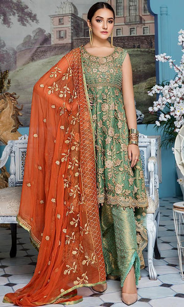 img_elaf_premium_chiffon_collection_awwal_boutique_vol4