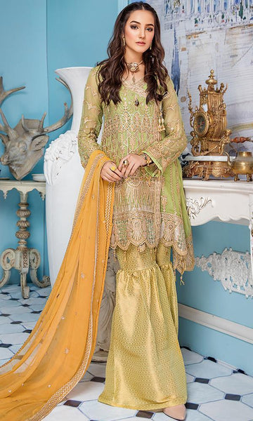 img_elaf_premium_chiffon_collection_2019_awwal_boutique_vol_4