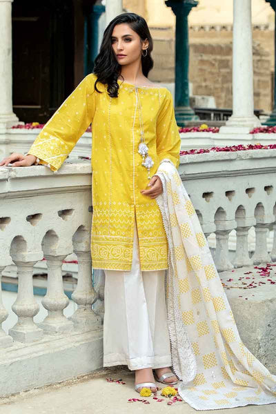 img_gul_ahmed_cl_586_bandhni_lawn_awwal_boutique