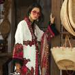 img_elan_lawn_collection_sale_awwal_boutique