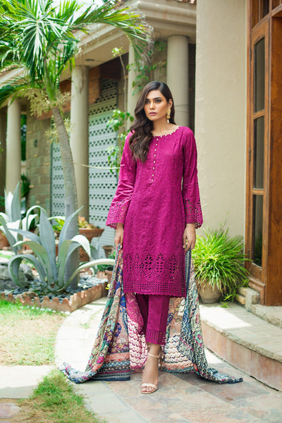 img_kalyan_festive_schiffly_lawn_collection_awwal_boutique