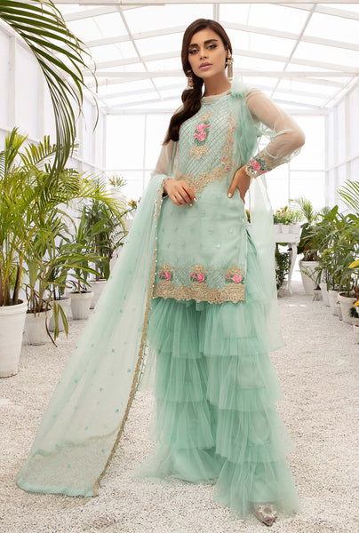 img_reemal_khan_chiffon_collection_awwal_boutique