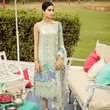 Restocked/Charizma Festive Lawn Collection  – Soothing Factor ED-37