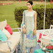 img_charizma_festive_formal_Lawn_Collection_awwal_boutique