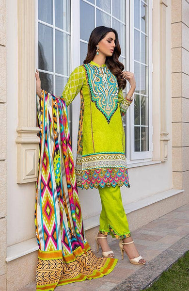 img_anum_lawn_by_al_zohaib_awwal_boutique