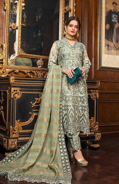 img_al_zohaib_wedding _edition_2021_awwal_boutique