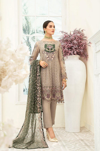 img_ramsha_chiffon_collection_awwal_boutique