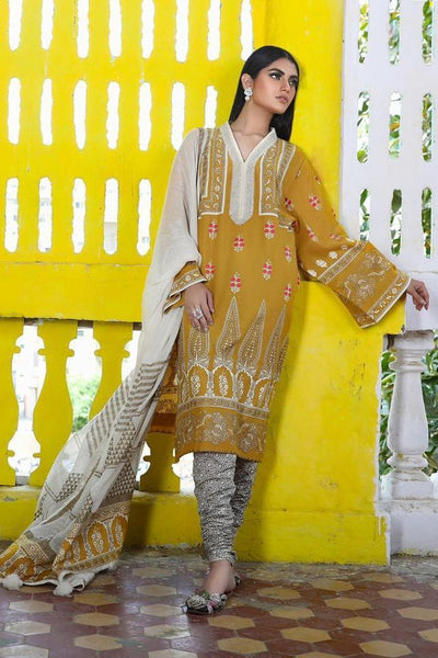image_sana_safinaz_kurnool_block_prints_collection_awwal_boutique_sale