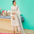 image_Charizma_Festive_ formal_Lawn_Collection_awwal_boutique