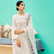 img_charizma_festive_formal_Lawn_Collection_awwal_boutiqueGlamour Hour ED-44
